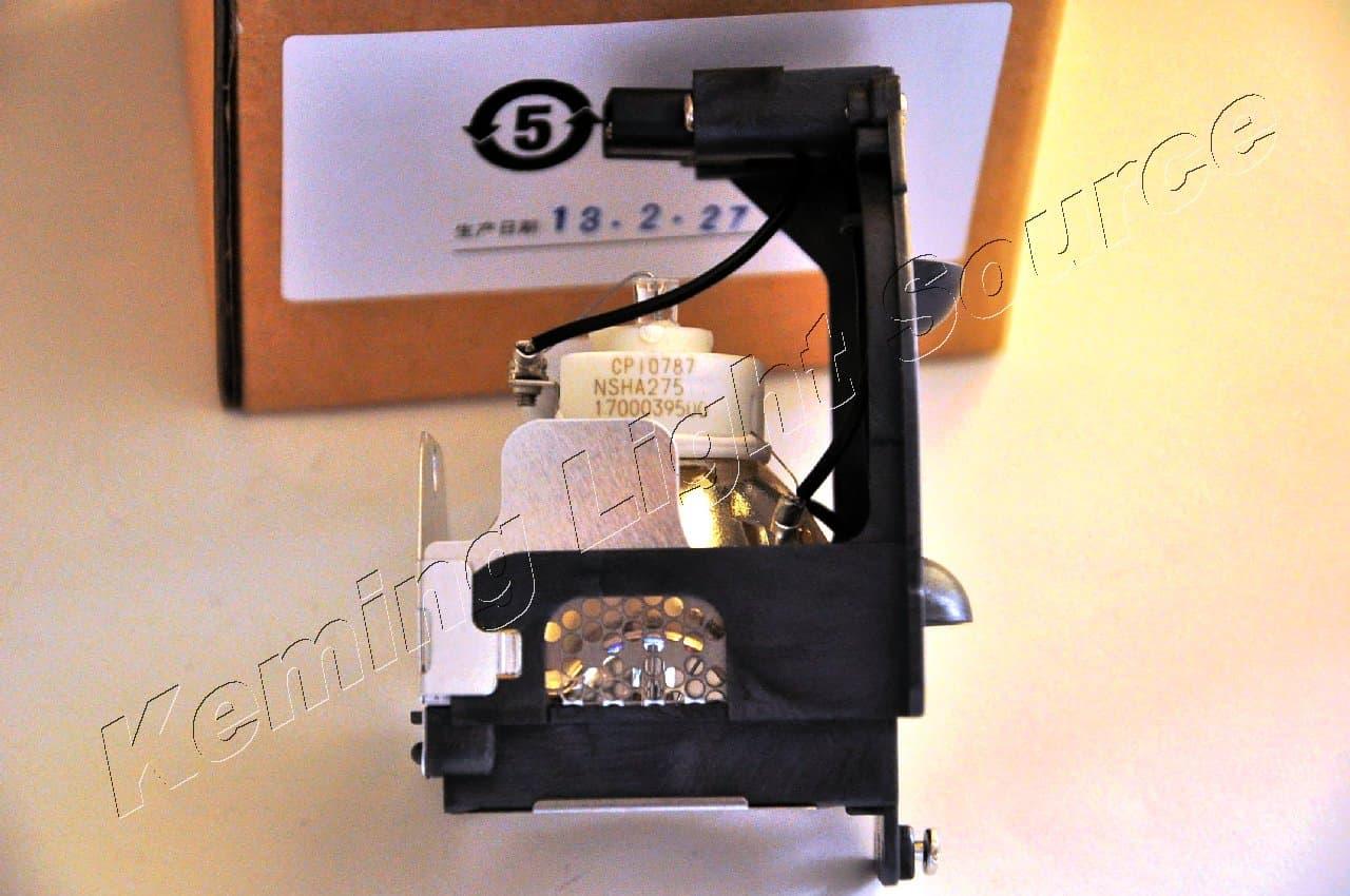 LMP121 NSH275W 56-56.jpg