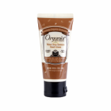 Organia Water Drop Essence Hand Cream