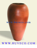 Decor Vase from Vietnam