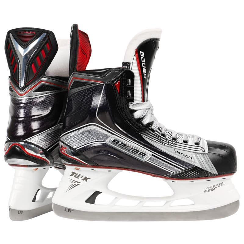Bauer 1X Ice Hockey Skates
