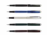 metal pen,ball pen,roller pen,gift pen0179