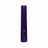Make up _ Artist Brush_s FERRULE_9 x 7 x 44_ violet_