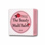 _ Rire _ The Beauty Multi Balm