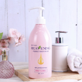 HEAVENING Perfect Body Wash 750ml