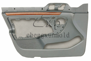Product Thumnail Image ...  sc 1 st  tradeKorea & Auto Door Panel Mould/Car Door Trim Mould/Automotive Parts ...