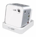Samsung Publisher Dream Cube NSP-P100/P101
