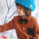korea childrens clothing CHICHIKAKA
