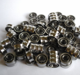 Chrome Steel Bearing R188_Open-05.jpg