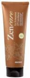 Mugens Zen Care CPT Conditioner R[250][WELCOS CO., LTD.]