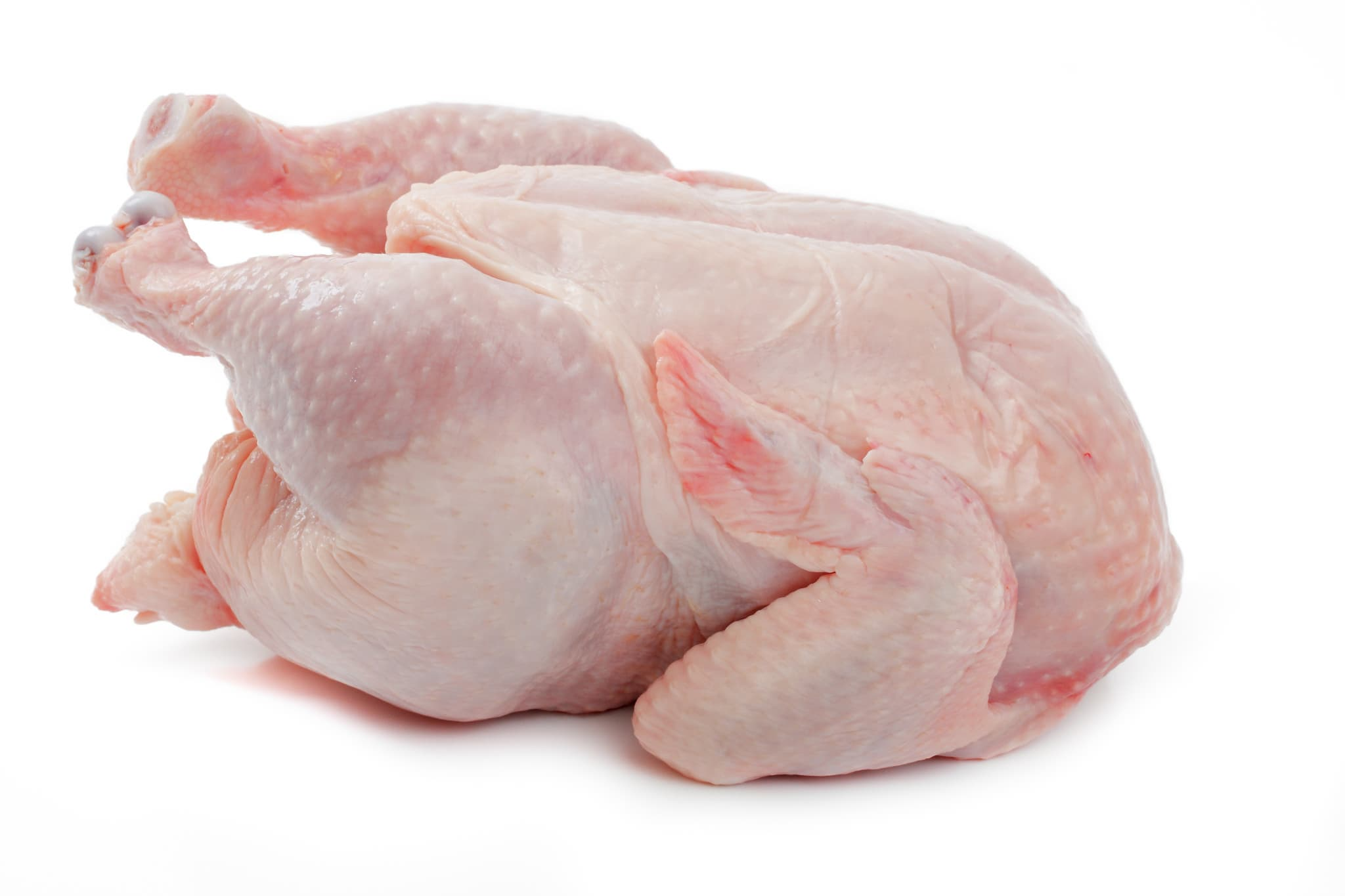 Whole Chicken Frozen from Hills Ltd B2B marketplace portal & Ukraine ...