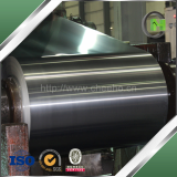 DC01 Cold Rolled Steel CRCA Sheets for Making Oil Drum