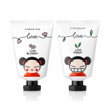_KARADIUM_ PUCCA SOFT HAND CREAM _ KOREAN COSMETIC