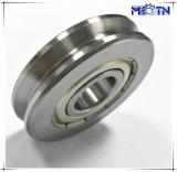 Wire Straightener Bearings SS47