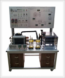 Standard Refrigeration Trainer (RH-R-1000)