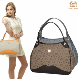 Shoulder Bag,Luxury Bags,Stylish,Women Bag