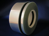 High Transparent Conductive PSA Cover Tape