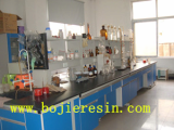 PHARMACEUTICAL APPLICATIONS RESIN