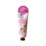 Organia Romantic Rose Shea Butter Hand Cream