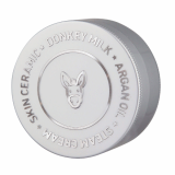 Donkey Milk _ Argon Oil Steam Cream