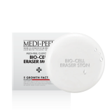 MEDI_PEEL Bio_Cell Eraser Moon Soap 50g