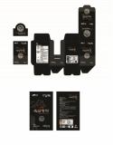 By Pharm Dark Black Ginseng Extract