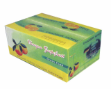 Fruits Carton Boxes Packaging