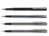 ball pen 0158