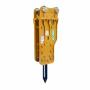 Hydraulic Breaker (Fine 20)