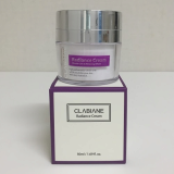 CLABIANE Radiance Cream 24hour hydration moissturizing