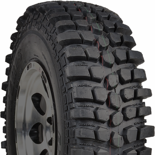 Competation tyre_ 4 X 4 off road tyre _ Mud terrain Tyre