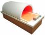 Loess Fomentation Bed (AP-500Q)