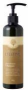 Legitime Rich Moisture Shampoo[300][WELCOS CO., LTD.]