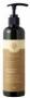 Legitime Rich Moisture Shampoo[300][WELCOS CO., LTD.]