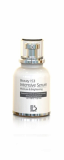 BEAUTY153 Intensive Serum