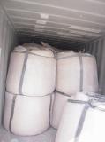 Plastic Grade Talc Powder _ DR-PP_