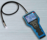 Inspection Endoscope