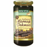 Carob Harnup Molasses Traditional Natural Energy Health Food