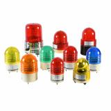 Warning Lamp _ Strobe Lamp
