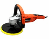 Lightweight Rotary Polisher  MS-RP02