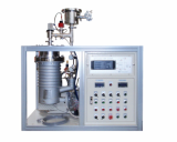 Diffusion Pump system - WSD S series