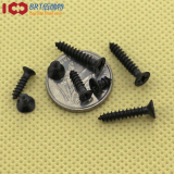 Baier Drywall Black Self Screw3_5_35_25mm