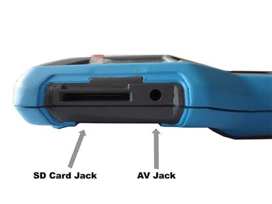 藍機測照說明02.jpg