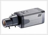 1.3MP IP Network Camera