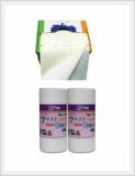 Multipurpose Nonwoven Kitchen Cloth