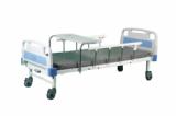 Hospital Bed (Manual) 1Crank (GHB-01)