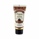 Organia Foot Therapy Essence Cream