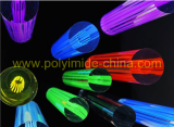 Quality Solid acrylic rod manufacturers