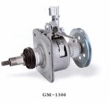 GM_1300