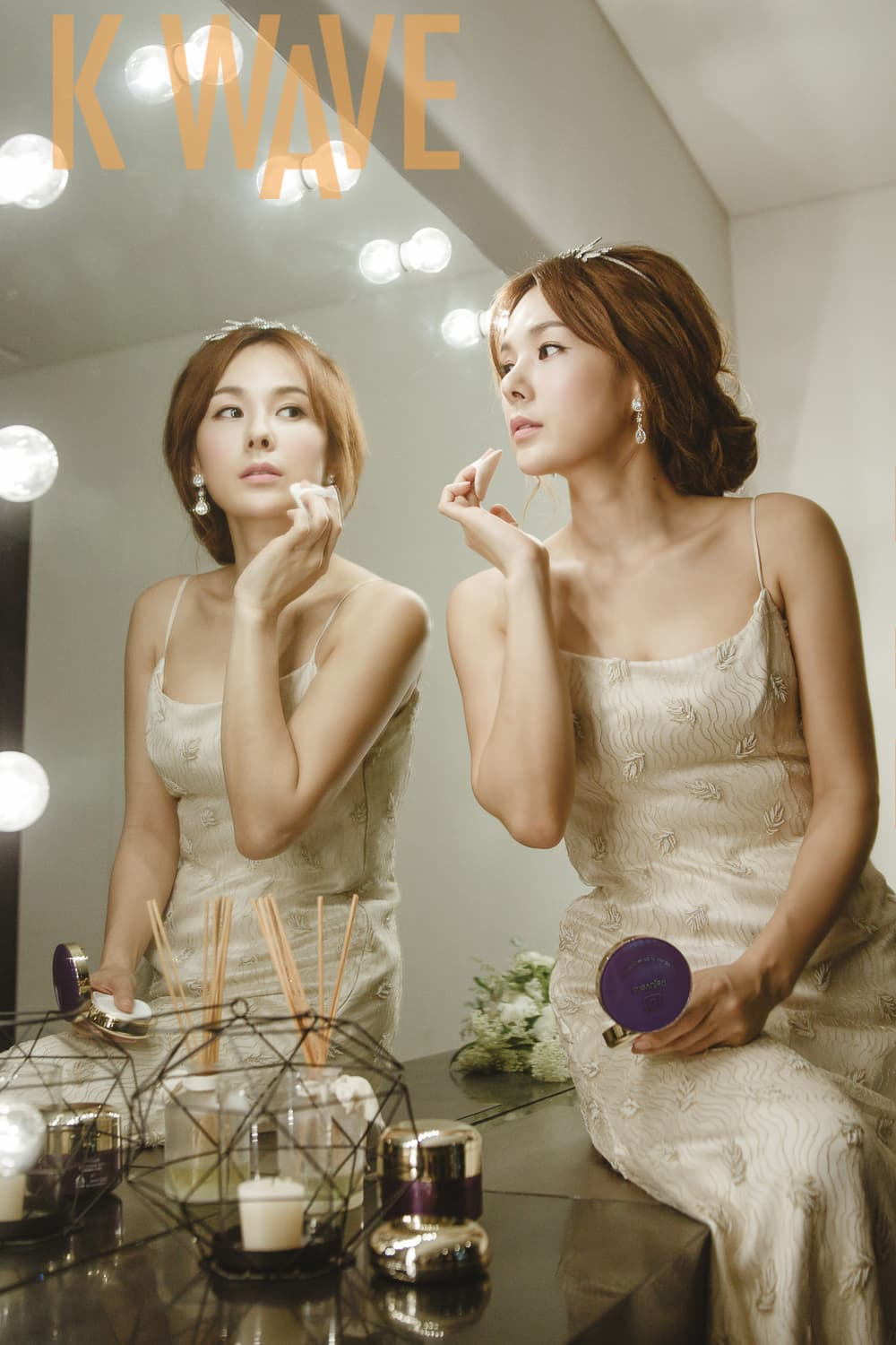 _Rejuvera_ Korea brand Cosmetics_ Skin care_ Facial Cream_