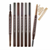 _ETUDE HOUSE_ DRAWING EYE BROW NEW
